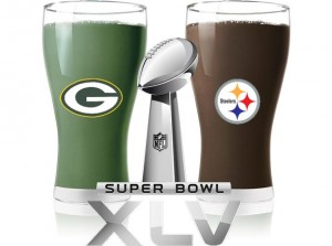 Superbowl Shakeology