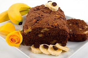 Banana Nut Vegan Shakeology